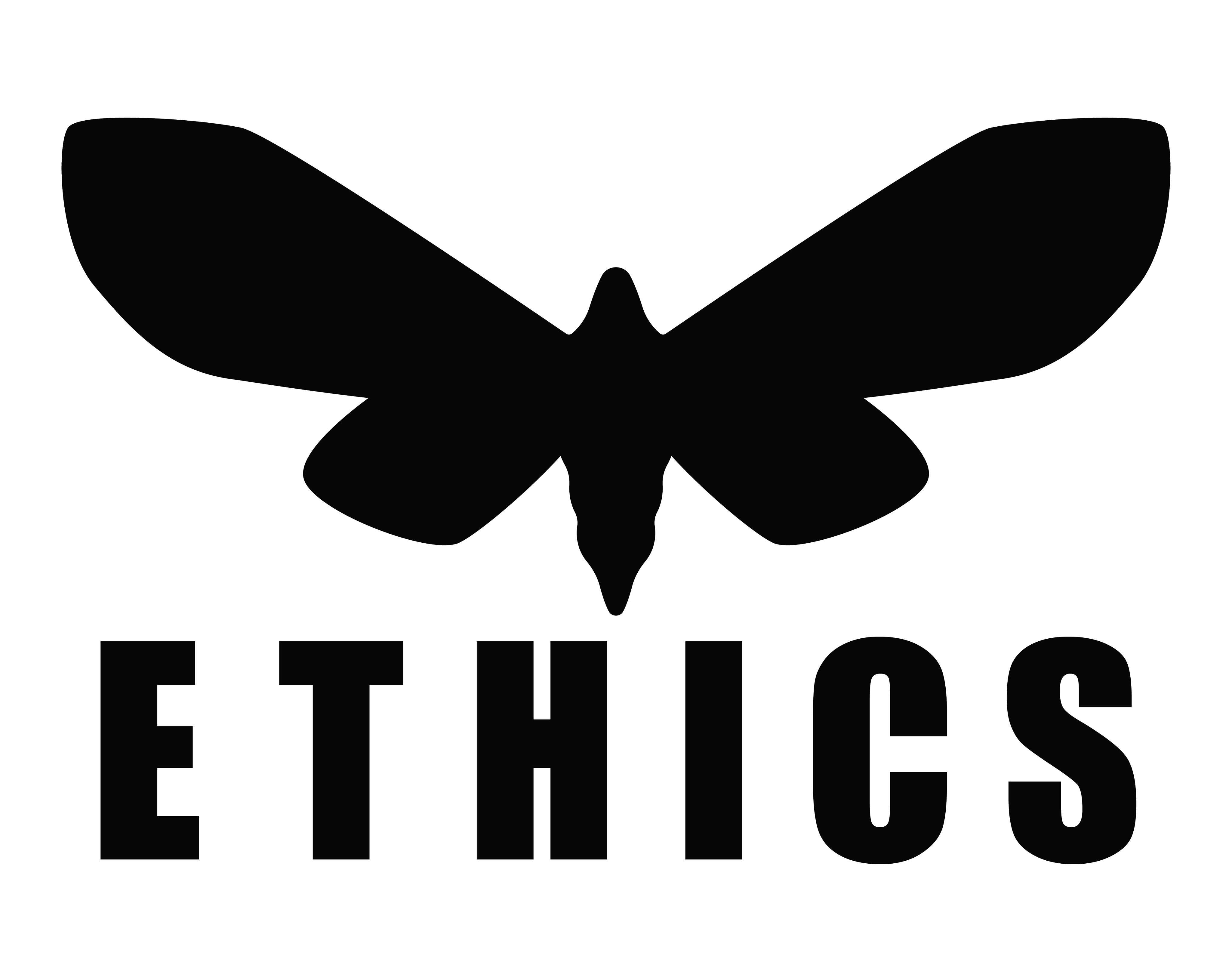Ethics Wear